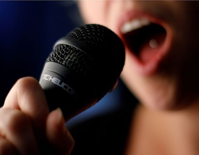singerhom